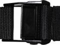 HANGTUFF suspension trainer - premium quality buckle
